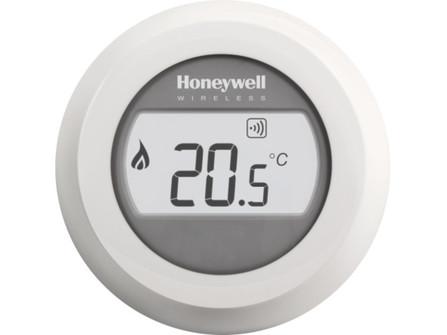 Honeywell - T87RF2025