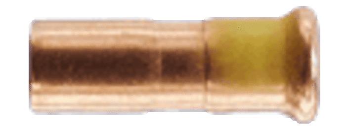 MAN.CU GAZ 34615MANCH.RED18-15