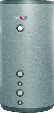 Wolf - SPU-1-200