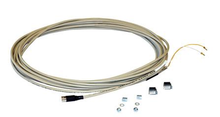 De Dietrich - Câble BUS de liaison Interface/Diematic
