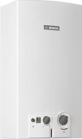 Bosch - Therm 4200O - badverwarmer - aardgas