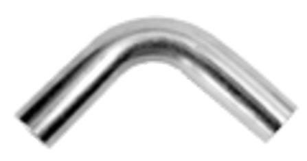 Van Marcke Pro - Tubipress - pasbocht 90°