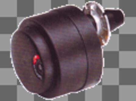 Giersch - R1 - L - V - VL - BI Nox