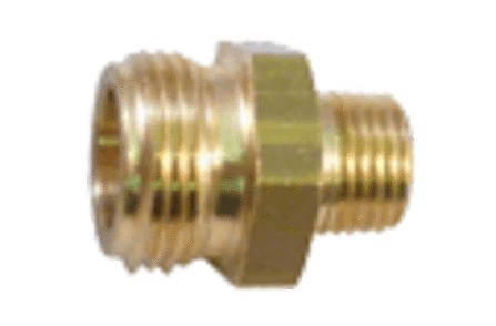 RACCORD PR SKU 810650&810602