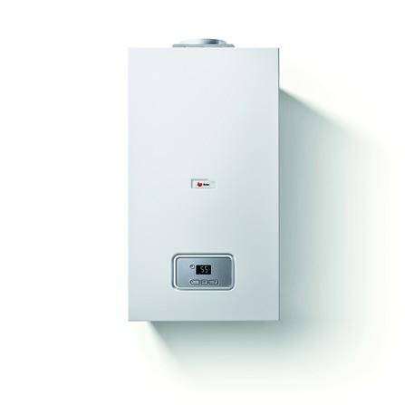Bulex - ThemaTek - ThemaTek C 18/24 - gaz naturel