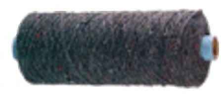 FIL ACRYL 125 GR