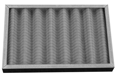 S&P FILTERS G4/G4 VR MURAL 450