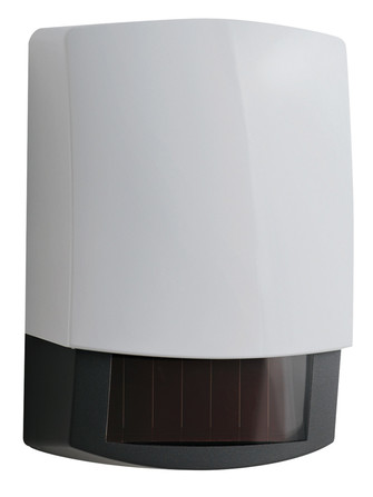 Bulex - Sonde extérieur sans fil