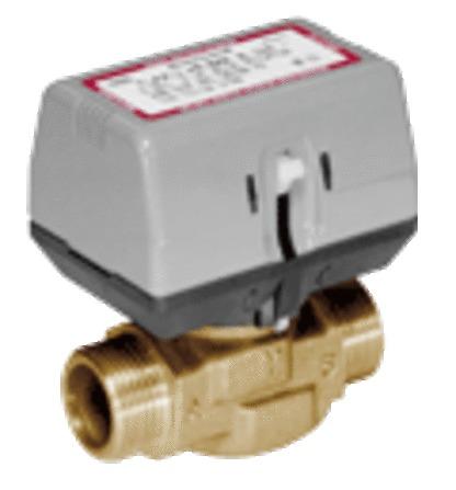 HON VC4613AP1000/U 2WEG_4/4