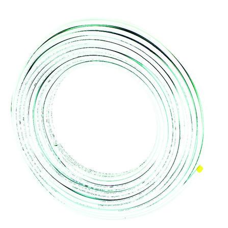 Comap - Multiskin - tube multicouche sans gaine - par rouleau