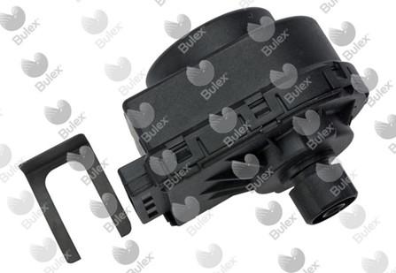 BU S5720600MOT.3V TMA-TEK/CL