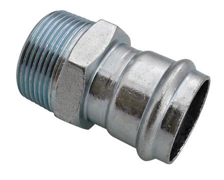 TUBIPRESS-V RAC.MXT SER15X1/2M
