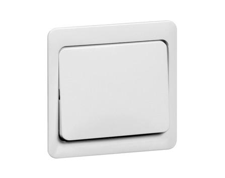 Peha - Interrupteur à bascule 1 pôle