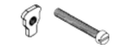 ROF SCHR+MUTT.50ST.F.D.SCHELLE