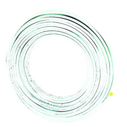 Comap - Multiskin tube MS2