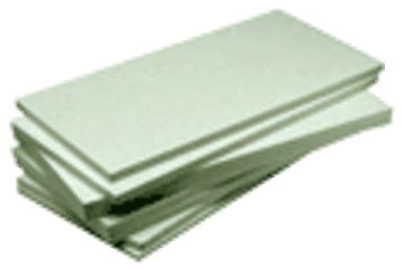 Isomo - Classic - Isolation thermique supplémentaire en polystyrène