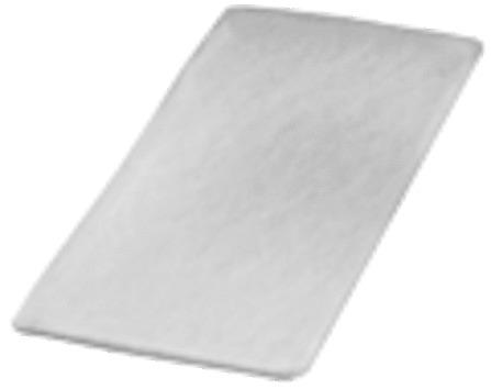 Wolf - CWL - Filterset klasse G4 voor CWL 300/400