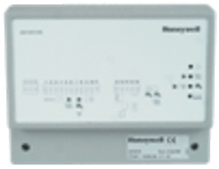 Honeywell - AX1301HS Régul. priorité d'ecs