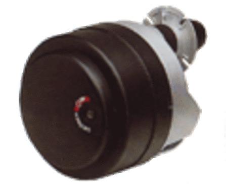 Giersch - R20 - L - VL - ZSL - BI-Nox