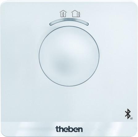 Theben - RAM 812 BLE