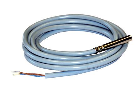 De Dietrich - Câble CAN BUS de liaison PGA/CCI