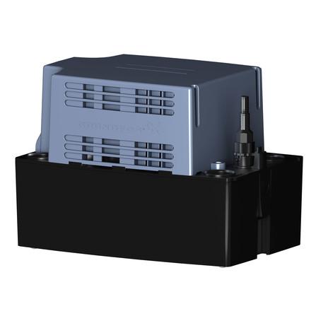 Grundfos - Conlift 1 LS - condenswaterafvoerpomp