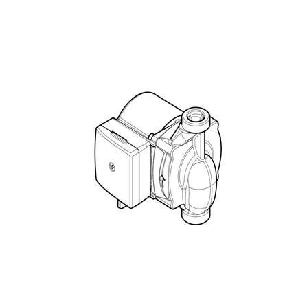 Bulex - Helio Set - Helio - kit pompe supplémentaire