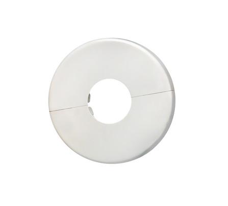 Honeywell - Design - rozet - wit