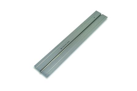 Roth - FHS - ClimaComfort - Lamelles de conduction thermique 14mm