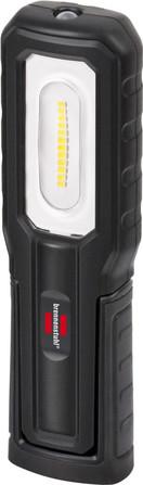 Brennenstuhl - HL 700 A - lampe multifonctions