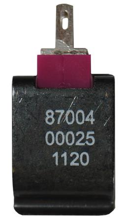 BO 87004000150 NTC WT13-17