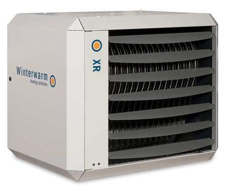 Winterwarm - XR - Winterwarm XR 40-50-60