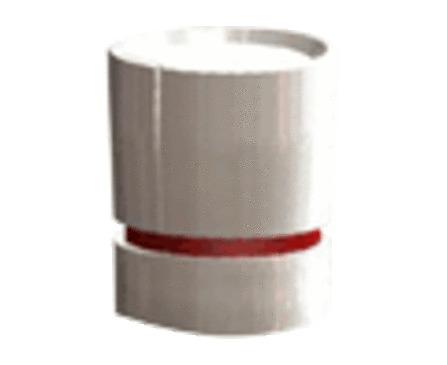 Comap - volant pour robinets thermostatiques M28/M30