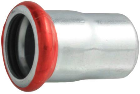 TUBIPRESS-M CAPUCHON D18