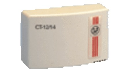 S&P CT12/14TRAFO SIL./DECOR12V