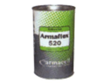 COLLE ARMAFLEX 520 0.5L