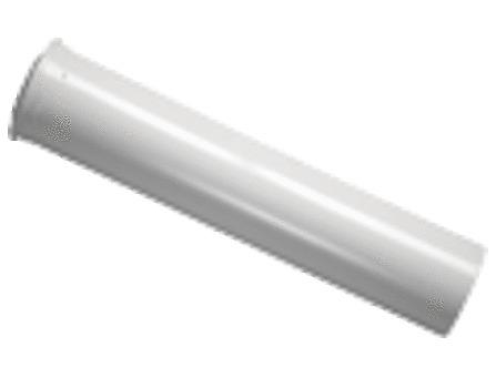 JU AZB908 RALLONGE D60/100 L1M