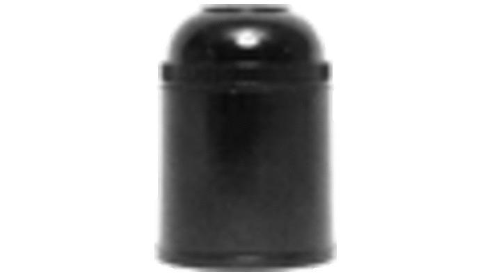LAMPFITTING E27 BAKELIET-5ST