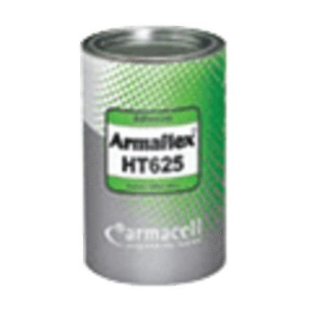 Armacell - HT/Armaflex - colle pour HT