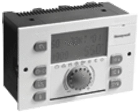 Honeywell - Smile - SDC3-10WM regelaar