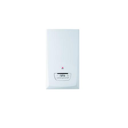 Bulex - Thema CONDENS - 25/30 A - gaz naturel