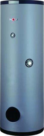 Wolf - SEW-1 - chauffe-eau