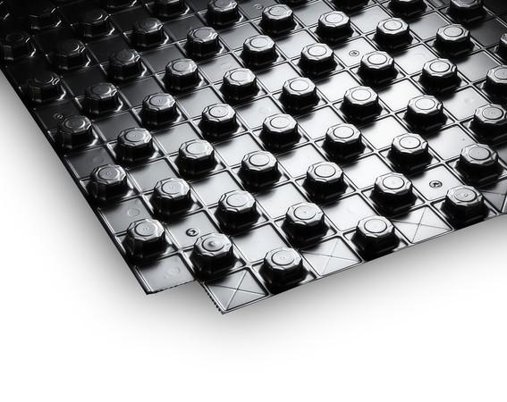 COM FEUIL.PLUS0 13,44M²-12ST