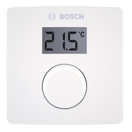 Bosch - CR 10