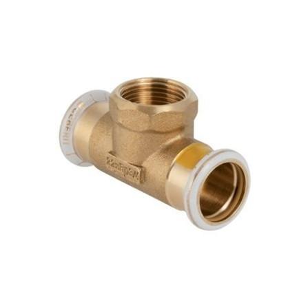 GEB CU GAS 34740 T-ST22-1/2-22