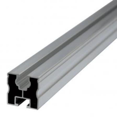 PV RAIL LIGHT P/LENGTE 6.20 M