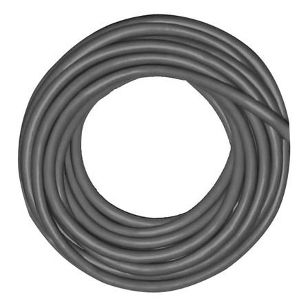 Wolf - CWL - Kabel voor 4-standenschakelaar