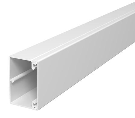 Obo Bettermann - WDK - installatiekanaal in PVC