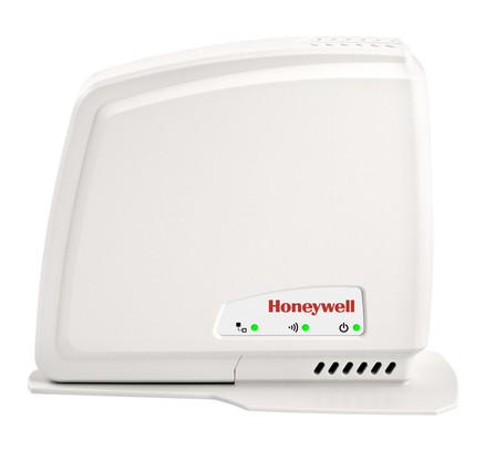 Honeywell - EVOHOME - Evohome Internet gateway