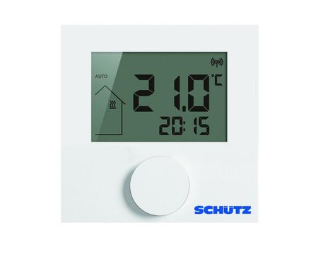 Schütz - Varimatic Control 230V - thermostat d'ambiance